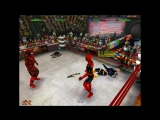 Капитан Америка, Железный Человек, Дэдпул и Кейбл против Барона Земо, Блудекса, Венома и Карнеджа