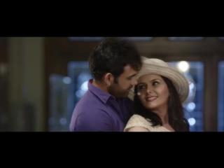 Jaa - Mannat Singh n Dakssh Ajit Singh - Punjabi Song