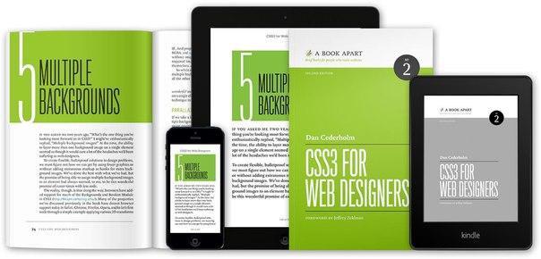 Responsive Web Design Ethan Marcotte Pdf