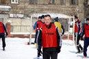 Сергей Ерощенко фото #24