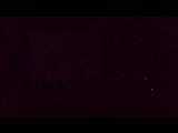 ТАНЦЫ в Воронеже 17.11.2015г. Ч.7. Виталий Савченко и Аня Тихая. Слава и Юля Самойленко