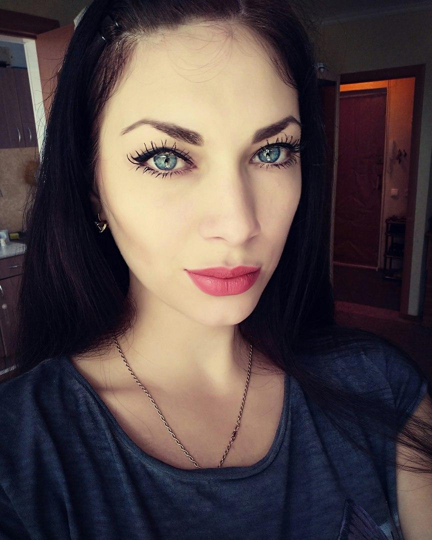 Дарья Пасечникова, Краснодар - фото №14