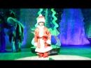 30.12.2015 Морозик!!!! Юный Дед Мороз!!!!!
