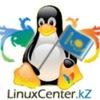 Настольный и мобильный Linux | Android | Maemo