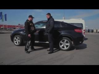 Как угнать BMW . Узнайте как защитить ваш автомобуль у специалистов Угона.нет.