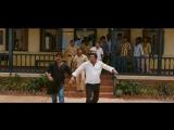 РНГЦ-42-01: 453. Поселения | Какой должна быть настоящая община | Фрагмент фильма Сингам 2011г