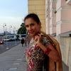 Viktoria Dolieva