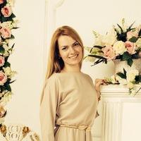 Natali Mishina
