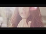 Катя Баженова - Все о чем мечтаю 1080p