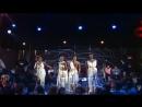 Boney M-Rivers of Babylon ( HD )