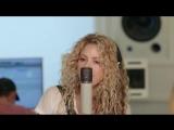 Премьера видеоклипа Шакирa  Shakira-Try Everything (Official Video) саундтрек к мультфильм «Зверополис  Zootopia soundtrack 20