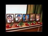 Героям погибшим за свободу НОВОРОССИИ слава и вечная память!!!!!Всмотритесь в эти лица......