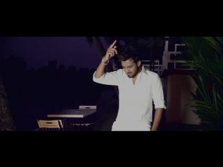 Kudi Mardi Ae Tere Te _ Happy Raikoti _ Punjabi Romantic Songs 2015 _ Speed Records