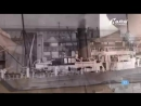Тайны затонувших кораблей 2 серия Гибель Броненосца Дредноут Одейшес
