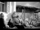 Ой, ты светлая наша река.. из фильма Бабы 1940 года