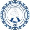 Санкт-Петербургское Ямальское землячество