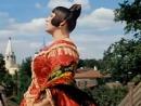 Нонна МОРДЮКОВА в фильме Женитьба Бальзаминова (1964), реж. К.Воинов