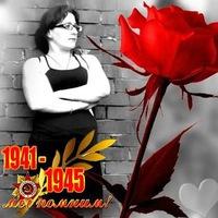 Нуришка Алиева