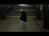 Когда разбили твою звезду смерти и приходится ездить на метро