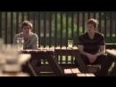 Мальчик А (2007) супер фильм