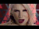 Kesha - Die Young.Musicnews1