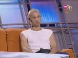 Окна - 6 Выпуск (ТНТ4, 02.01.16)