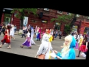 Клип Аниме38 (карнавал 2016)