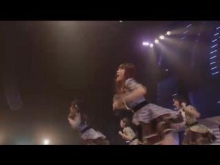 NMB48 Live House Tour 2016 FINAL at Zepp NAMBA, Osaka Day 2 Show 1 160331