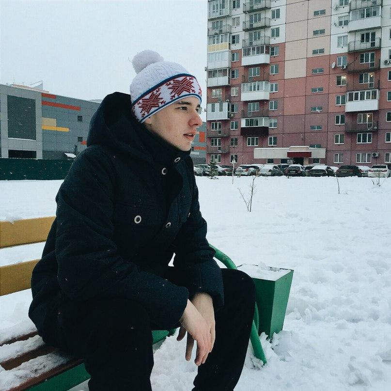 Михаил Иванов |