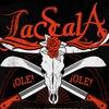 LaScala |OFFICIAL COMMUNITY|