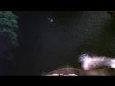 Русский трейлер фильма Пляж 2000 Леонардо ДиКаприо Тильда Суинтон HD
