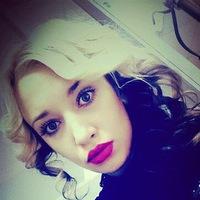 Аватар Кристины Громовой