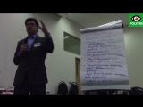 Дискуссия Стереотипы финансового поведения в кризис