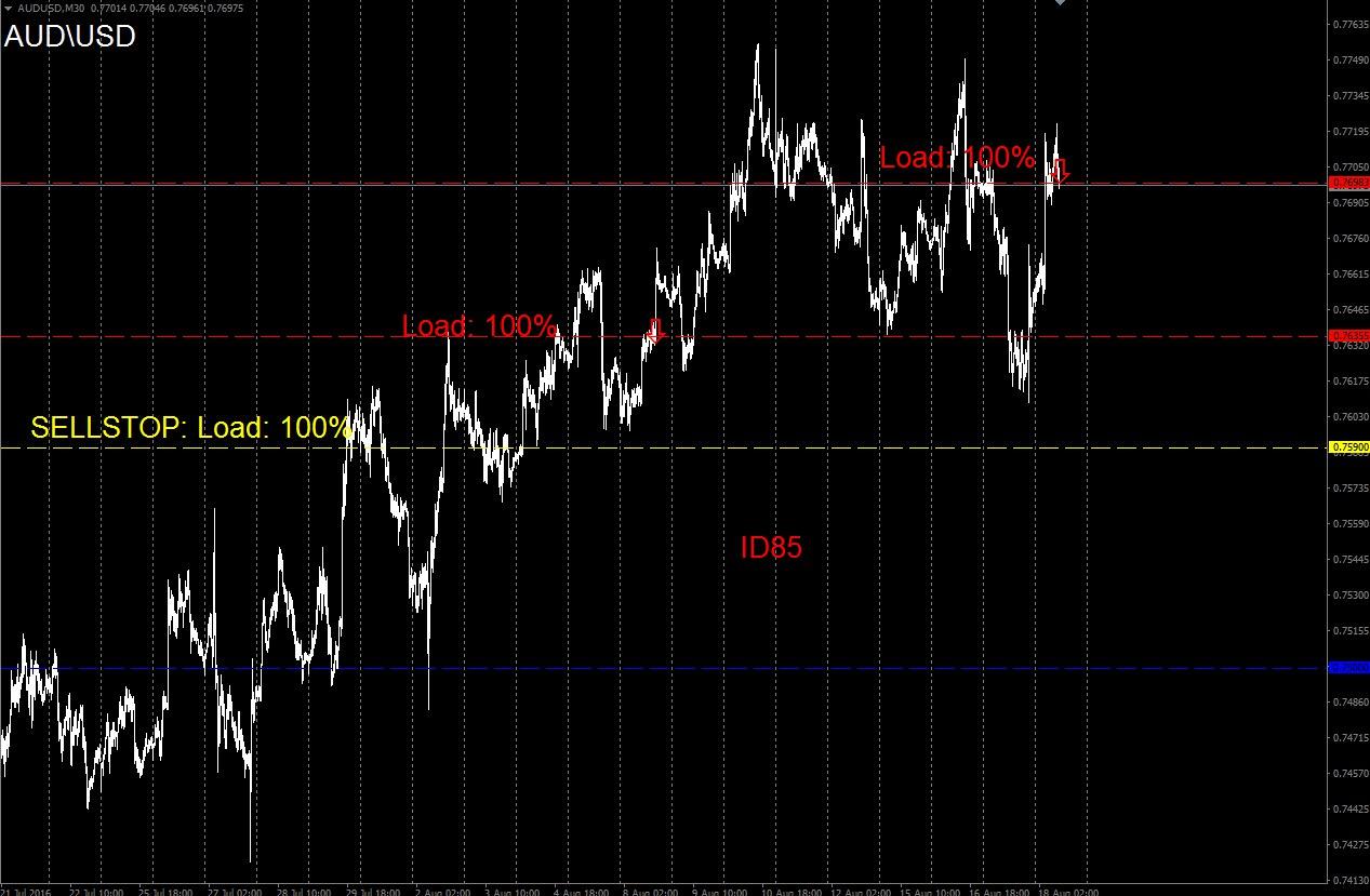 Правила работы с мегалотом на рынке форекс sj графика