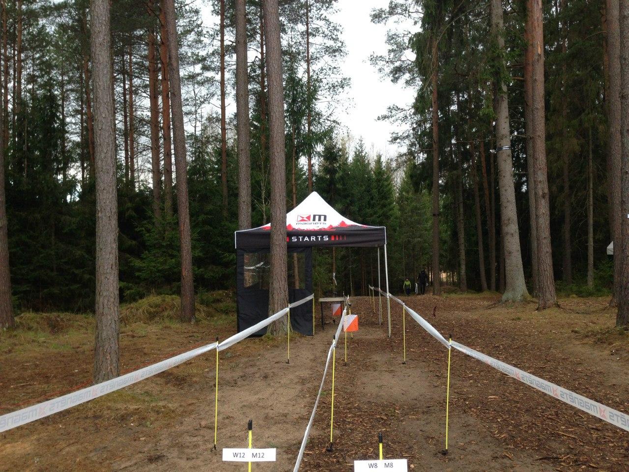 КСО Коростишів | RIGA CUP 2016, Латвія
