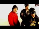 Bad B. Альянс - Надежда на завтpа ( rap 90 - x )