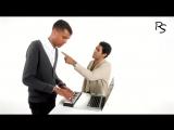 Как создавалась песня Stromae - Alors on dance