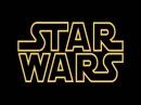 Музыка из Звездных войн