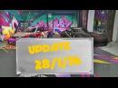КЛИП GTA 5 ONLINE [ТАЧКИ ИЗ ОБНОВЫ 28/01/16]