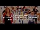 Flashdance - Shes a maniac Fan Made music video