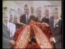 Близкая Индия. Визит Л.И.Брежнева в Индию. 1973