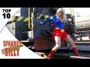 Top 10 Super Power Pranks