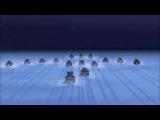 Girls und Panzer Katyusha full version. Катюша