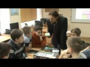 CashFlow 101 and CashFlow for Kids. Школа дидактичних бізнес-ігор Don Roman. №44