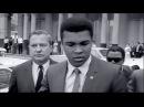 Великие чемпионы-тяжеловесы мирового бокса о Мухаммеде Али