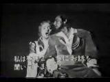 Mario Del Monaco in Otello 1959
