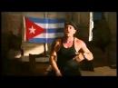Baby Lores Creo el Comandante Fidel Castro