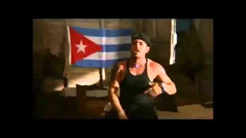 Baby Lores Creo ( el Comandante Fidel Castro)