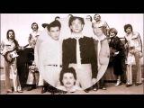 ВИА Лейся песня - Выросли дети