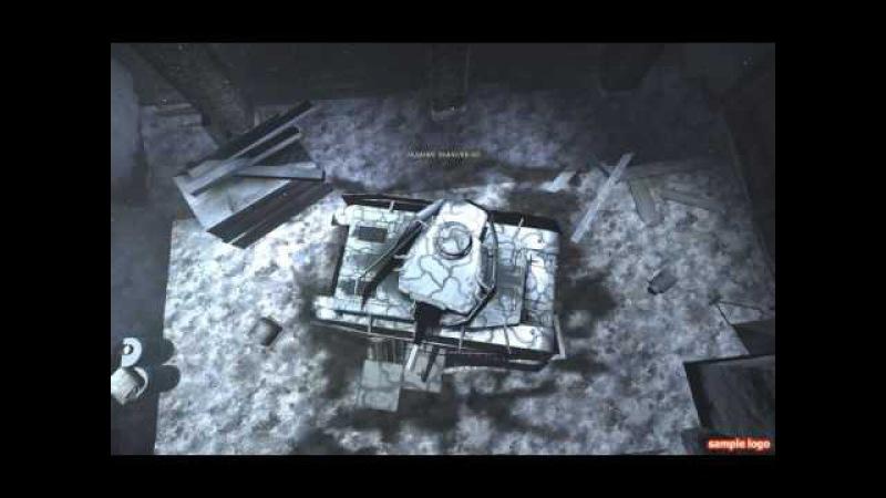 прохождение игры Battlestrike -Тень Сталинграда Часть 5 битва народов
